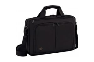 "Torba na laptop 14"" Source WENGER PBS."