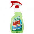 Płyn do szyb AJAX Floral 500ml spray 576688 PBS.
