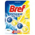 Kulki power Activ Lemon do toalety BREF PBS
